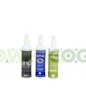 Ona Spray es un neutralizador de olor
