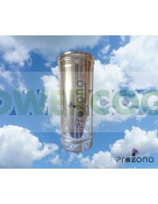 Ozonizador Prozono de Conducto 200mm 7000mg/h