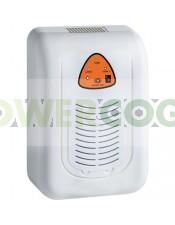 Ozonizador 18w 500 mg/h