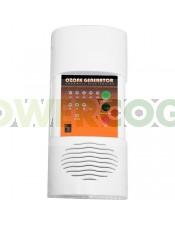 Ozonizador 7 w 200 mg/h (Cornwall)