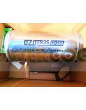 Ozonizador Ozotr3S Conducto 200mm (10000MG/H)