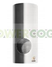 Ozonizador Pared Clase4 (Ozotres) Elimina el olor del Cultivo de Cannabis