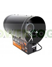Ozonizador Uvonair CD1000-1corona