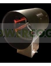 Ozonizador Ozotres Conducto C2 (150x300)