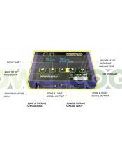 panel-de-control-plus-hid-led-lumatek-iluminacion