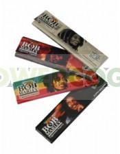 Papel Cáñamo Bob Marley KS