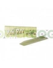 Librillo de Paple Pay-Pay 1/4 GoGreen de Alfalfa