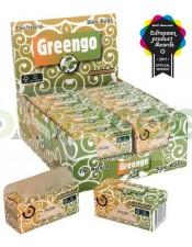 Papel Greengo Rollo Slim