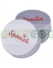 White Widow x Somango (Spanish Seeds)