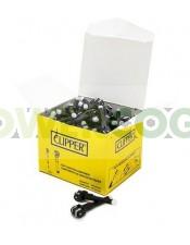 Pedernal de repuesto para Clipper