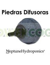Piedra Difusora de Aire Bola 4 cm