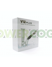 pipa-V12-plus-twisty-glass-blung-bubbler-kit.jpg
