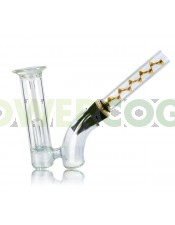 pipa-V12-plus-twisty-glass-blung-bubbler-kit.jpg