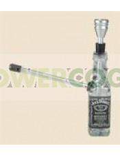 Pipa Botella Jack D.