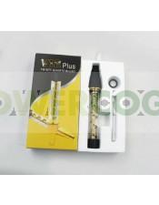 Pipa V12 Plus Twisty Glass Blunt