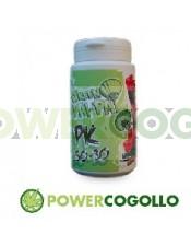 Pk 50-30 (Green Pai-Pai)