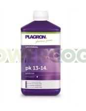 Pk 13/14 (Plagron) Abono