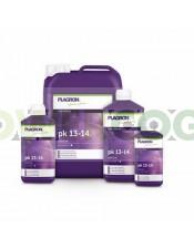 Pk 13/14 (Plagron)-250 ml