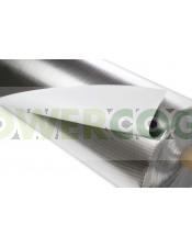 Plástico Reflectante Diamond Mylar Lightite