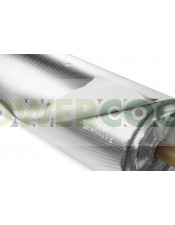 Plástico Reflectante ECO Diamond Mylar (10mt)