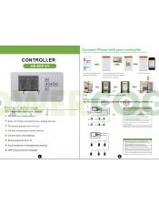platinum-smart-controller-control-luminaria-platinum-horticulture-instrucciones