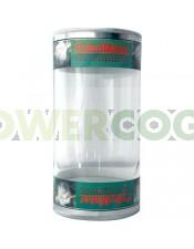 Polen Maker Transparente (Extracción de Resina Marihuana en Seco)