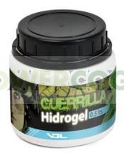 Polímeros Guerrilla HydroGel vdl