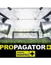 ARMARIO PROPAGADOR M 80x60x40cm GARDEN HIGHPRO