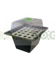 Propagador raices Aero X-STREAM 20