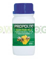 Propolix (Trabe) Fungicida