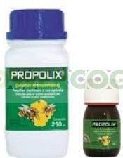 propolix trabe fungicida naturall