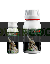 Proteck killer Neem Insecticida Barato