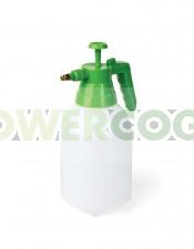 Pulverizador Presión Previa 2 litros  Pulverizador Presión Previa para el Cultivo de Cannabis