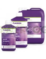 Pure Enzym Plagron Enzimas