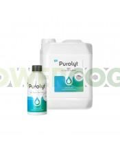 Purolyt desinfectante insectos y hongos