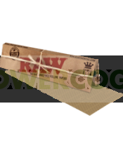 Papel Raw King Size Slim