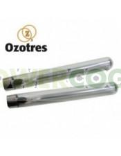 ámpara Recambio Ozonizador Ozotres 150 mm