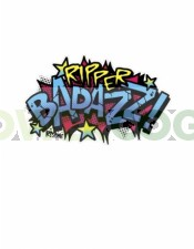 Ripper Badazz (Ripper Seeds) Semillas Regulares