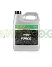 Root Force Grotek Organics