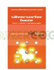 Silver Surfer Haze (Blim Burn Seeds) Semilla feminizada Marihuana