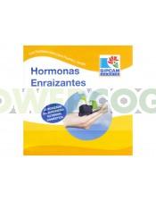 Hormona de Enraizamiento Líquida 50ml Sipcam