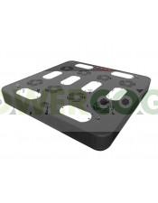 SISTEMA 16 plus-700W LED TITAN SOLUX-PRO