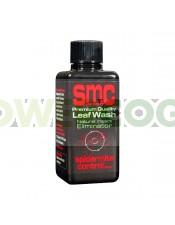 SMC Spidermite Control de Arañas Rojas y Acaros