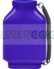 Filtro de Aire SmokeBuddy Junior purple