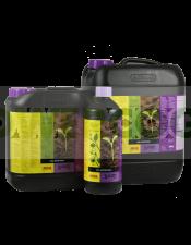 B' Cuzz soil Nutrition A+B (Atami) Abono para Cannabis