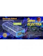 BALASTO DIGITAL 600 W SOLUX ELECTRA MANDO A DISTANCIA