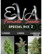 Special Mix 2 (Semillas