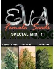 Special Mix 1 (Semillas