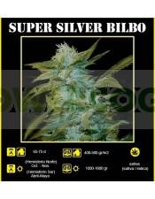 Super Silver Bilbo