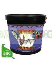 SUPERGUANO (100% GUANO DE MURCIELAGO) TOP CROP-5KG
